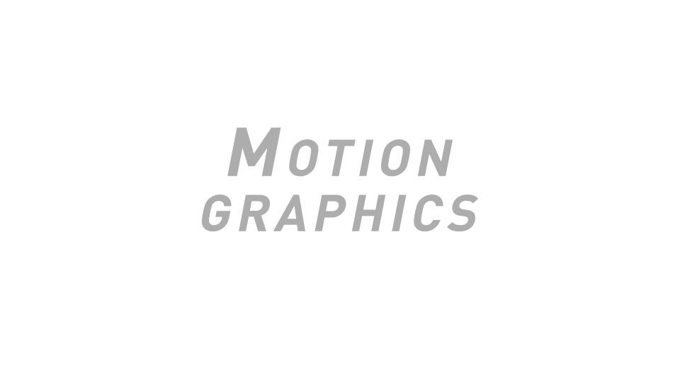 モーショングラフィックス_Eyecatch