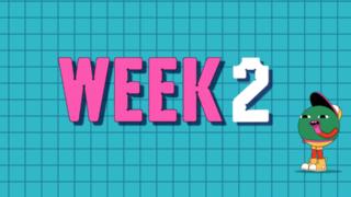 aescript-summer-sale-2019-week2