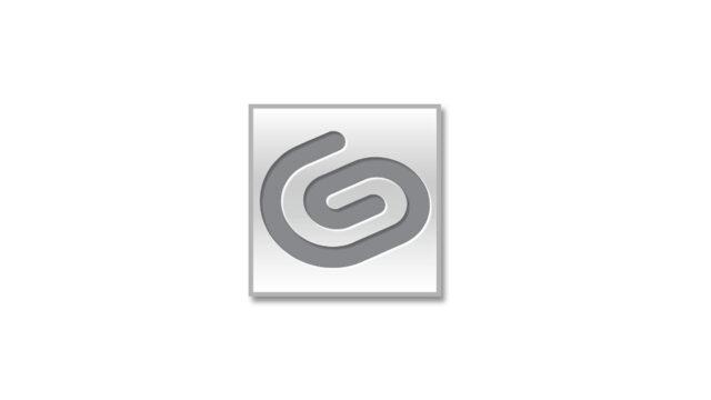 CLIP_STUDIO_Eyecatch