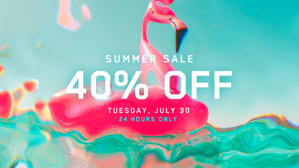 Summer19-Sale-Teaser-Blog