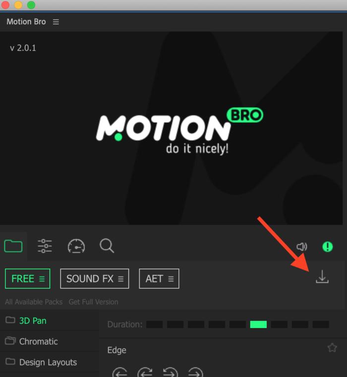 motion_bro_img07