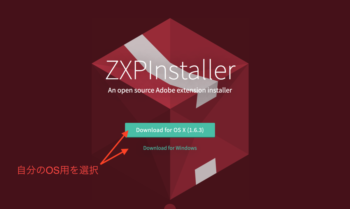 ZXP_img01