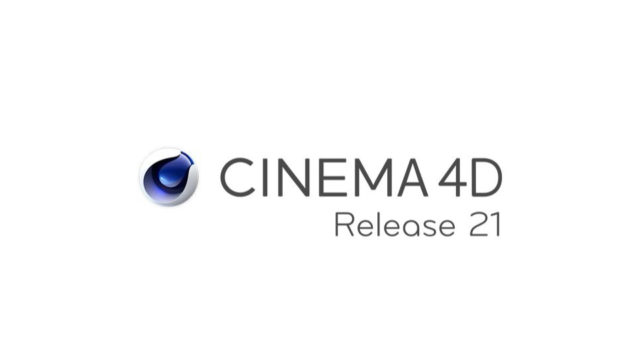 Cinema4DR21-Eyecatch