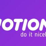 After Effectsの作業を効率化!絶対に持っておきたいエクステンション「Motion Bro」