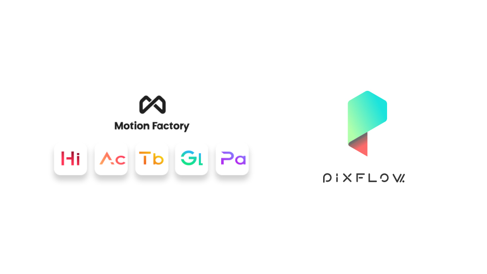MotionFactory_Pixflow