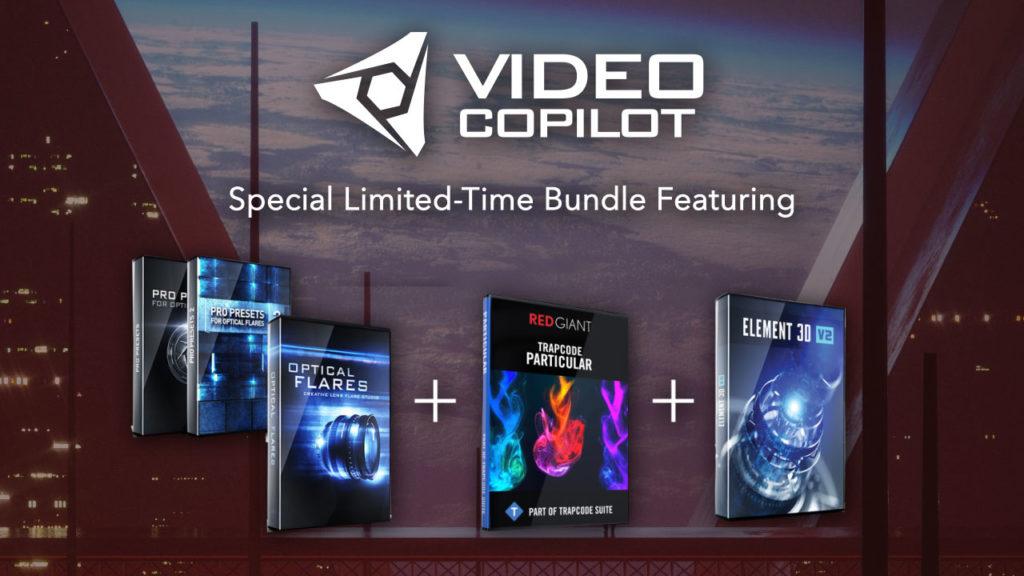 VC-Bundle-Product-shot