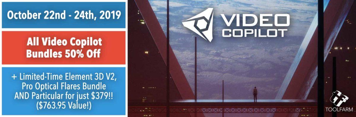 VC-Oct2019-Vendor-page