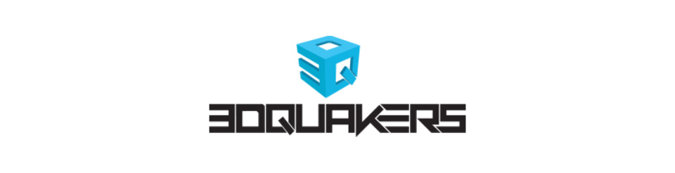 Logo_3DQuakers