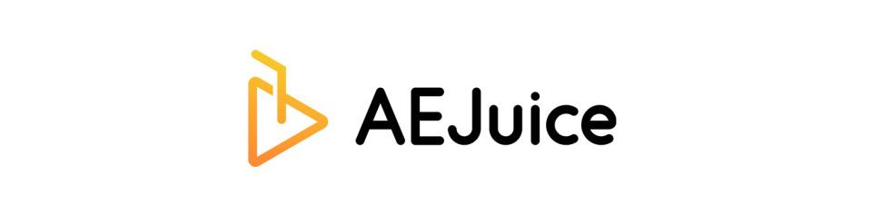 Logo_AEjuice