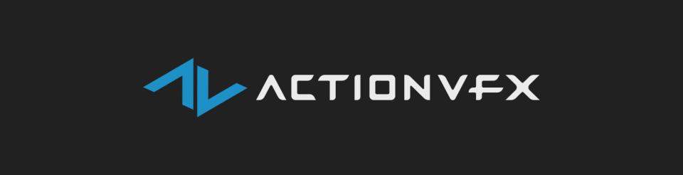 Logo_ActionVFX