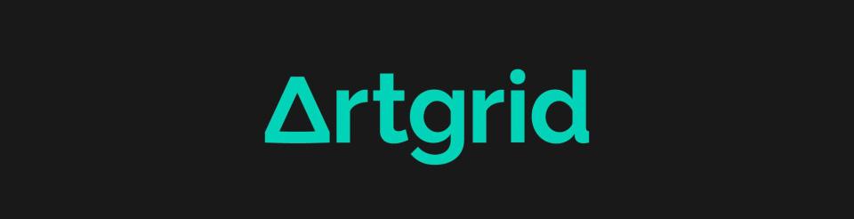 Logo_ArtGrid