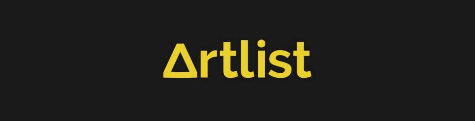 Logo_Artlist