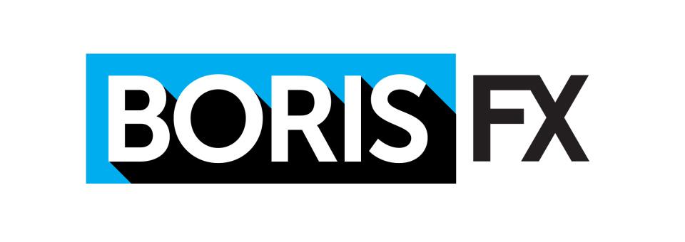 Logo_BorisFX