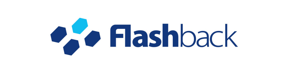 Logo_FlashbackJapan