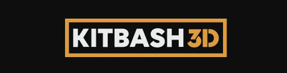 Logo_Kitbash3d