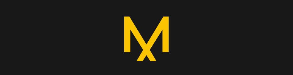 Logo_MarvelousDesigner