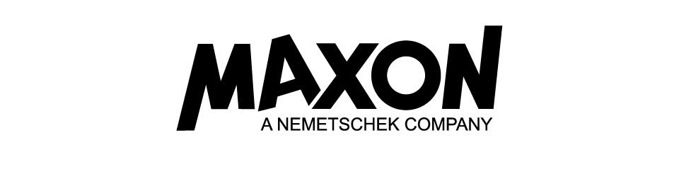 Logo_Maxon