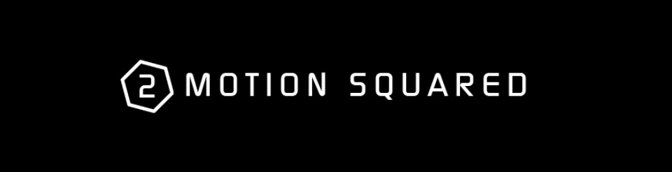 Logo_MotionSquared
