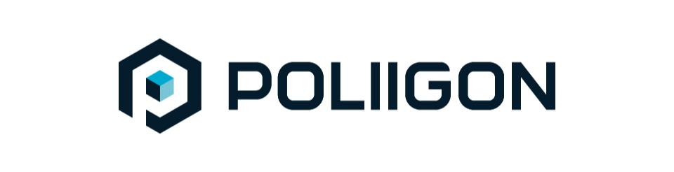 Logo_Poliigon