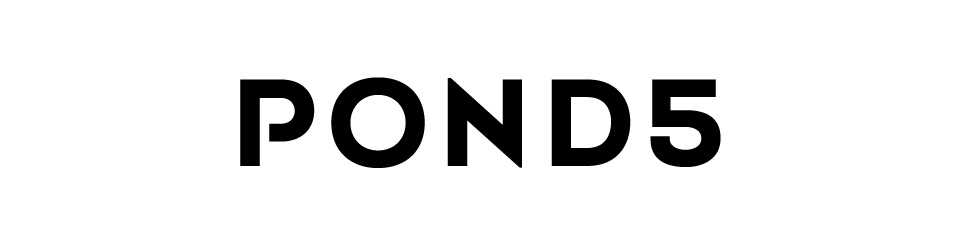 Logo_Pond5