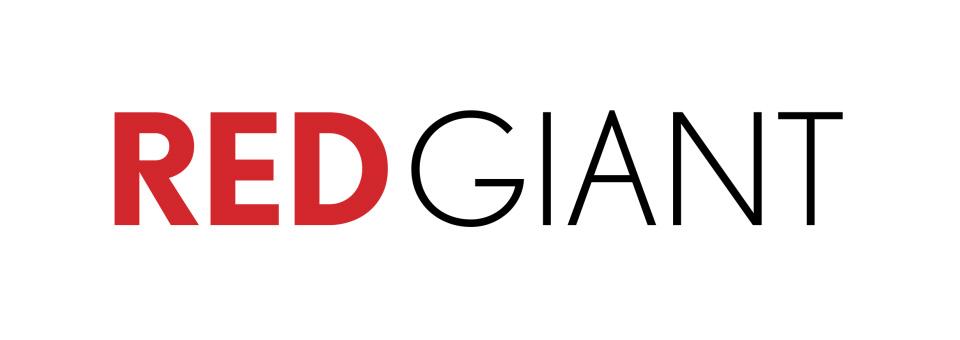 Logo_Redgiant