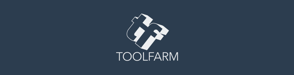 Logo_Toolfarm