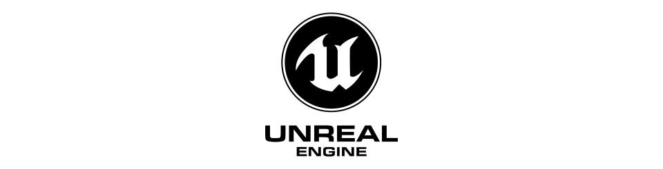 Logo_Unreal
