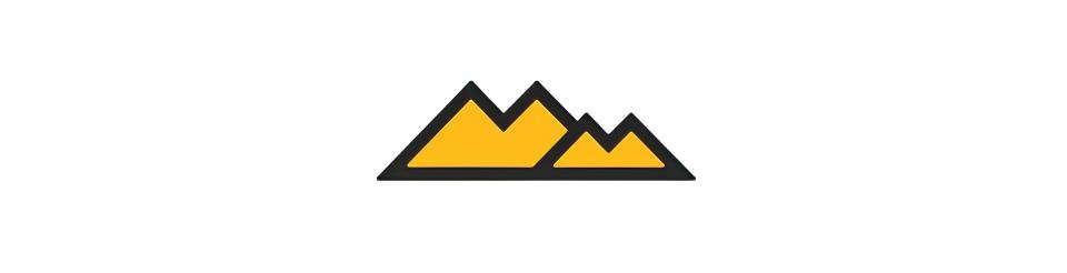 Logo_mtmograph