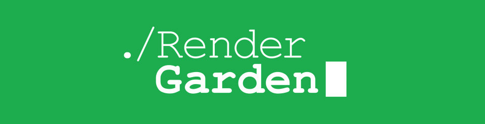Logo_rendergarden_