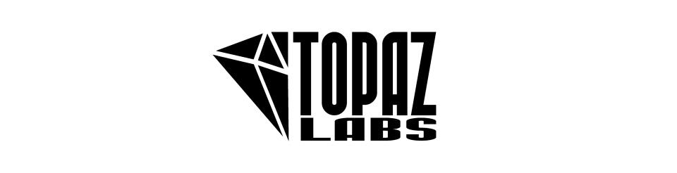 Logo_topazlabs