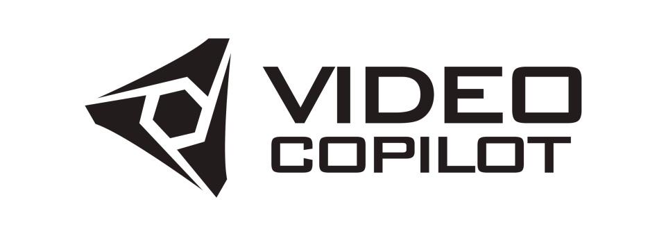 Logo_videocopilot