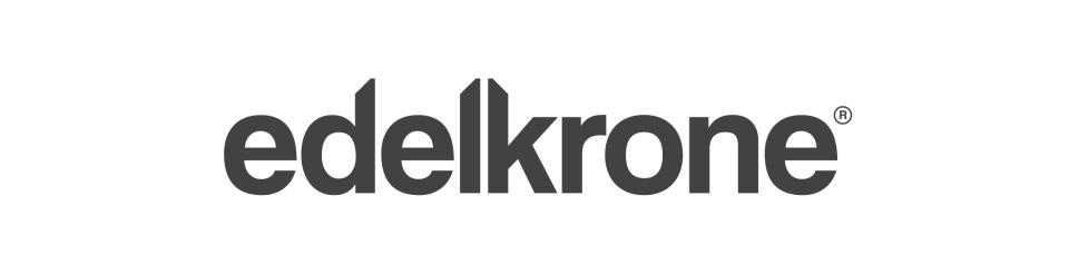 logo_edelkrone