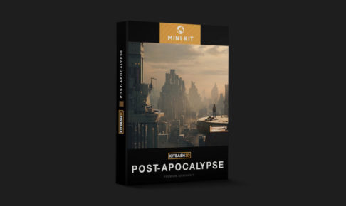 Post-Apocalypse-Eyecatch