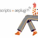 【CyberMondayセール】aescripts + aepluginsの全製品が25%オフ!