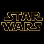 【まとめ】STAR WARS関連のチュートリアル・3Dモデルまとめ