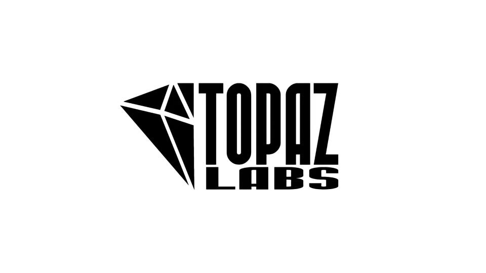 TopazLabs_Eyecatch