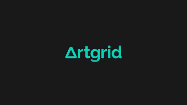 Thumbnail-ArtGrid-960x540