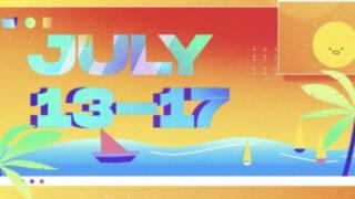 aescripts-aeplugins-summersale2020-week3