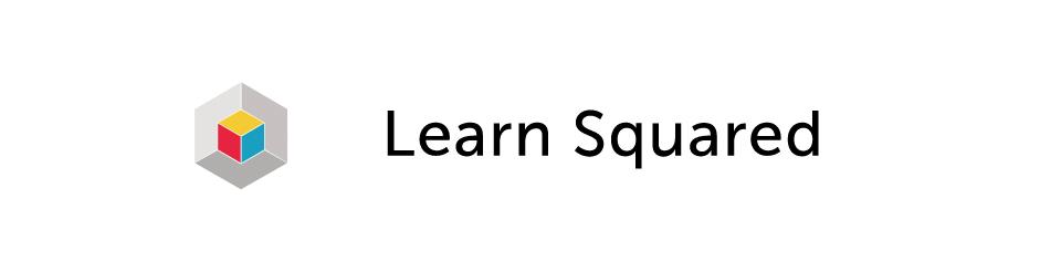Logo_LearnSquared