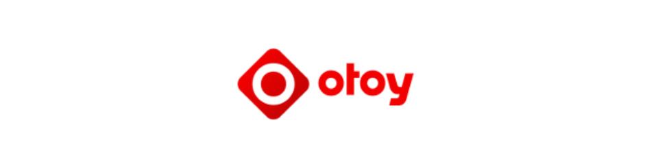 OTOY_Banner