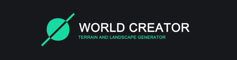 WorldCreator_Banner