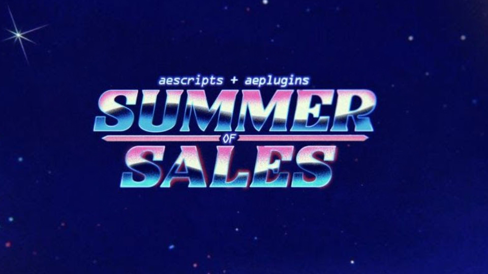 aescriptsaeplugins_SummerSale2021Week4