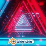 "<span class=""title"">【Blender】VJ素材に最適!Infinite Loopのチュートリアルまとめ</span>"