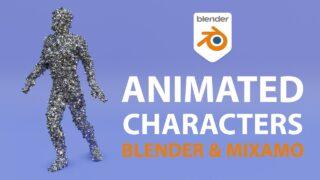 Blender-Tutorial-motioncapture