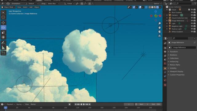 Chibli_Cloud_img01