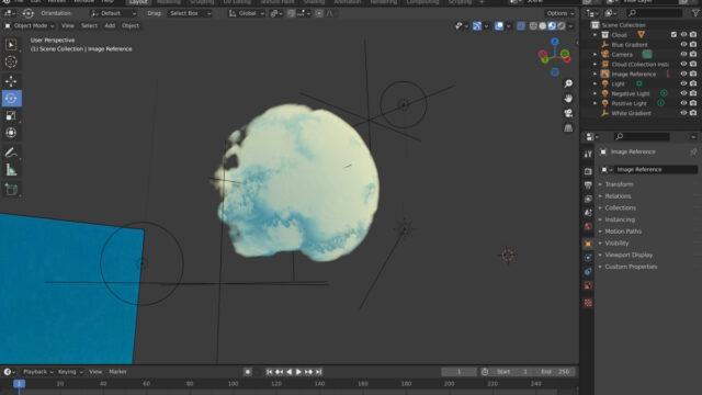 Chibli_Cloud_img02