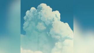 Chibli_Cloud_thumbnail