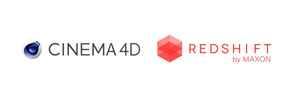 Cinema4D_Redshift_img