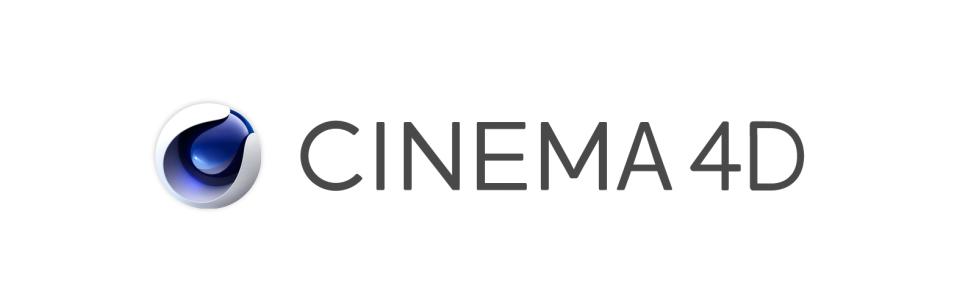 Cinema4D_img