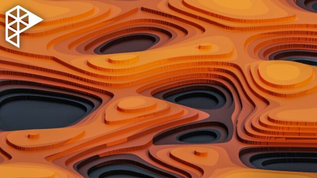 Create-Procedural-Stepped-Landscapes-thumbnail